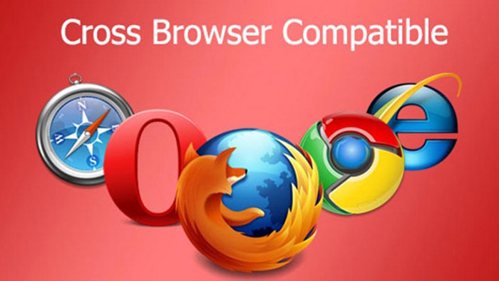 Cross Browser چیست؟